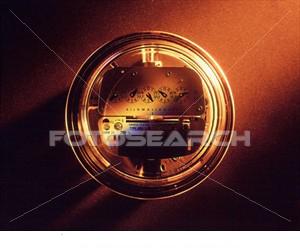 electricity-meter_