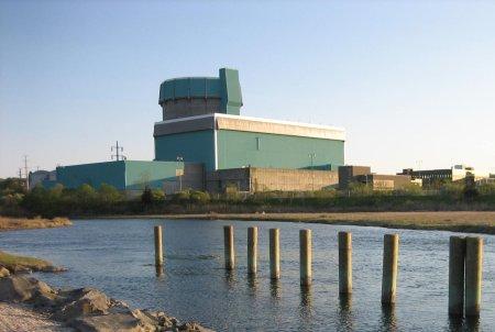 Shoreham_Nuclear_Power_Plant
