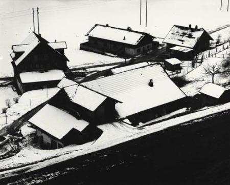 bp617_rooftops