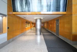 New Image_elevator lobby