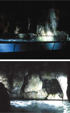 nyc aqua pools