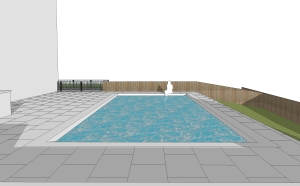 130111 view 3 pool (1)