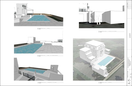 A3 PERSPECTIVE SHEET POOLHOUSE copy