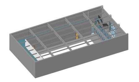 axon-over-natatorium