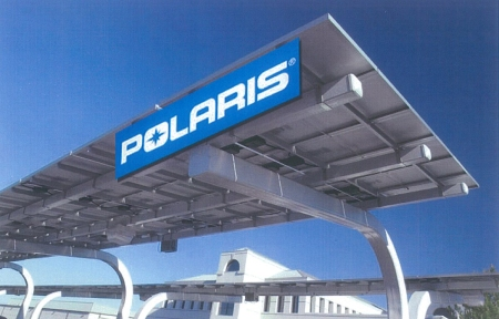 Polaris cropped