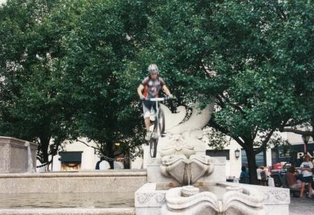 trials 2000